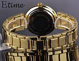 Часы женские наручные в Украине, фото 4