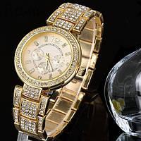 Часы женские наручные купить в Украине