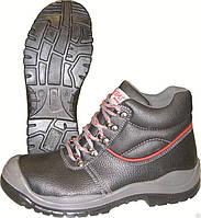 Обувь демисезонная Nitras 7201