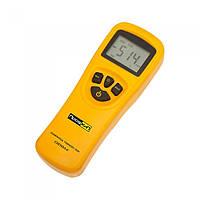 Измеритель угарного газа ПрофКиП Сигнал-4