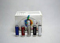Клиромайзер для электронных сигарет 210  . t-n