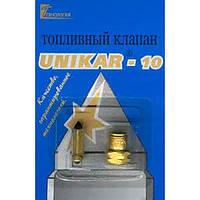 Игла карбюратора ВАЗ-2108 Unicar 10 (С.-Петербург)