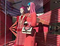 Новости сегодня: хиджабы от Chanel