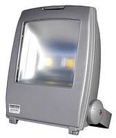 Прожектор светодиодный e.light.LED.TGD.1.20.5400.grey 20Вт серый, IP65