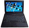 Ноутбуки Dell Latitude 2110 10 2GB RAM 80GB HDD
