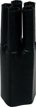Перчатка термоусаживаемая e.heat.glove.5.25.50, 5х25-50кв.мм