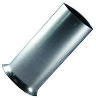 Неизолированный наконечник e.terminal.stand.en.0.5.6 0,5 кв.мм, L=6 мм