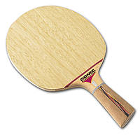 Основание теннисной ракетки Donic Waldner Dotec  Carbon, фото 1