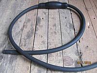 Шланг подкачки бензина (груша, перекачки топлива)