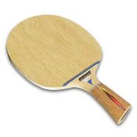 Основание теннисной ракетки Donic Appelgren Dotec  Control, фото 1