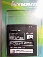 Аккумулятор Lenovo BL209 для Lenovo  A706, A760, A630E, A820E