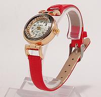 Часы наручные детские (диаметр 23 мм)