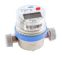Счетчик холодной воды электронный НІК-7011Е-Х-15-0-0