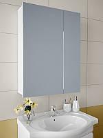 Навесной шкафчик в ванную комнату Zr - 421