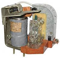 Контактор КТК1-10