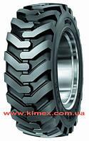 Шина 10.0/75-15.3 10PR SK-01 TL Mitas