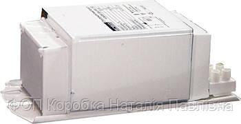 Електро-магнітній баласт e.ballast.hps.mhl.150, для натриевых и металогалогенных ламп 150 Вт