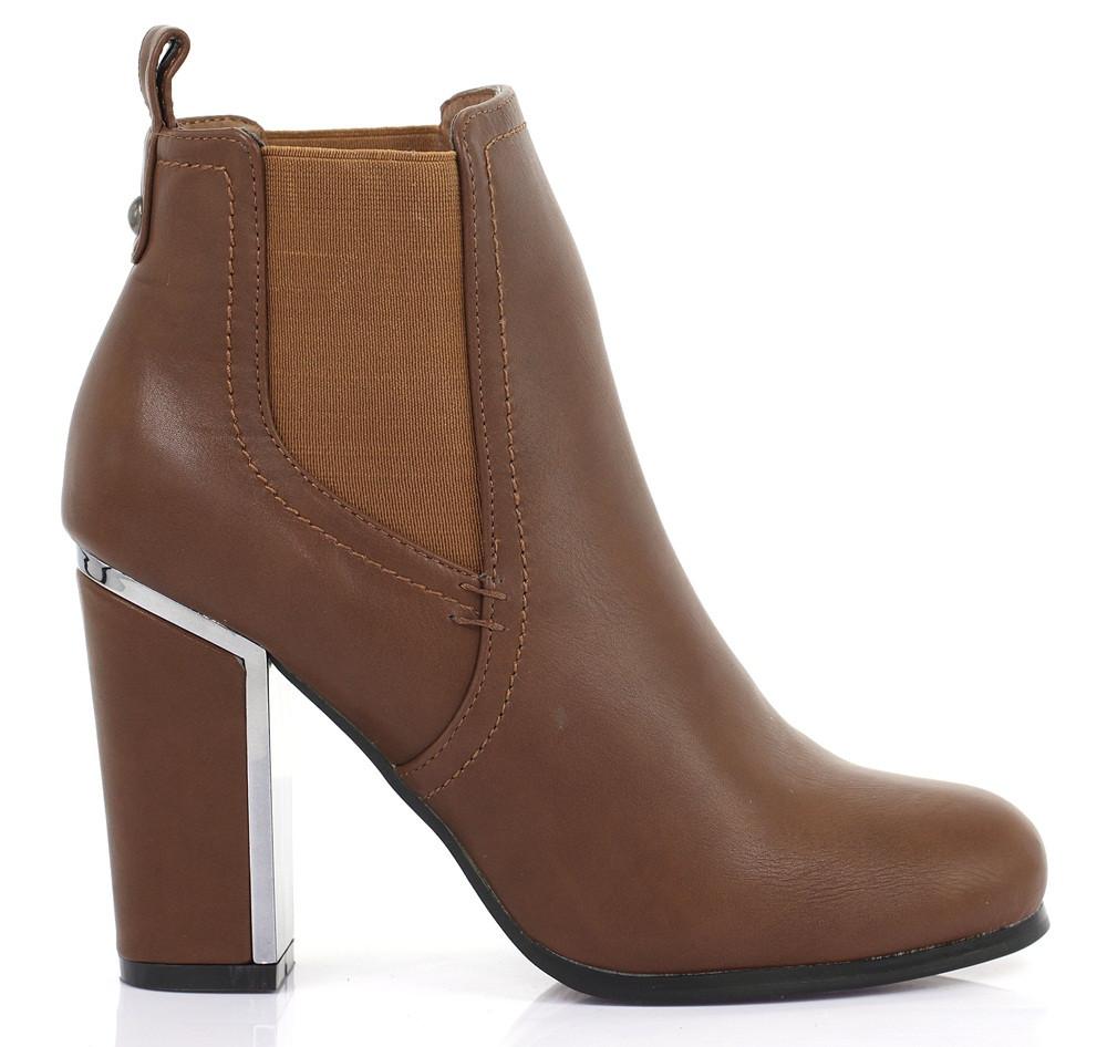 Женские ботинки Marshmellow