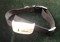 GPS ошейник TKStar KDL 909 - GPS слежение за собакой в режиме Online с мобильного телефона