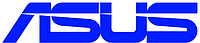 Появились тачскрины для смартфонов Asus