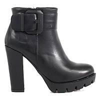 Женские ботинки Maxі, фото 1
