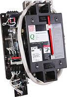 Переключатель ABP ASCO 300 ATS 400A, 380V, 50Hz, 3p