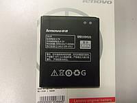 Аккумулятор Lenovo BL210 для Lenovo S820, A658T, A656, A750E, S696, A606, A529