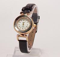 Часы наручные детские (диаметр 23 мм) и женские