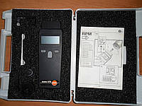 Тахометр Testo 470