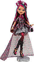 Кукла Ever After High Briar Beauty из серии Spring Unsprung.
