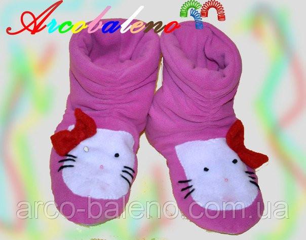 Домашня Кішка взуття