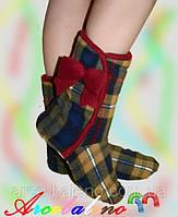 Женская обувь для дома, фото 1