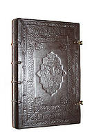 Книга антикварная  Апостол