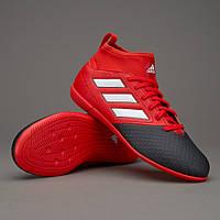 Детская обувь для зала adidas JR Ace 17.3 IN