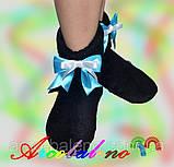 Жіноче взуття Стрази, фото 2