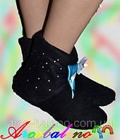 Женская обувь Стразы, фото 1