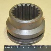 151.57.242 Муфта привода насоса НШ-50 Т-150К, ХТЗ-17021
