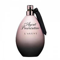 Женские духи Agent Provocateur L`Agent edp 100 ml