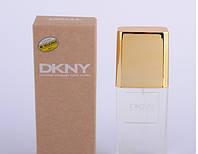 Женская туалетная вода DKNY Be Delicious Donna Karan Tester 40ml