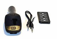 ФМ модулятор T-708D Modulator FM