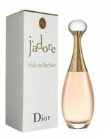 Женские духи Christian Dior J'adore Voile de Parfume edt 100ml
