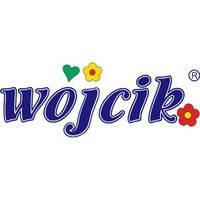 Детская одежда Wojcik (войчик)