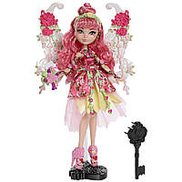 Кукла Ever After High C.A. Cupid из серии  Heartstruck.