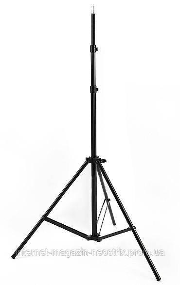 Штатив для фотостудии F&V JH-803 (75 - 230 см)
