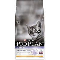 Корм для котят Pro Plan (Про План) Junior 10 кг.