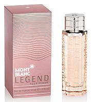 Mont Blanc Legend Pour Femme edp 50 ml. w оригинал