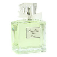 Женские духи Christian Dior Miss Dior Cherie L`Eau edt 100ml