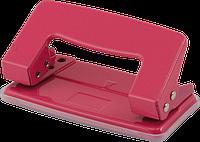 Діркопробивач, 10л., червоний, JOBMAXBM.4039-05