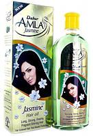 Масло для волос Dabur Amla Jasmine 200 мл