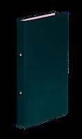 Реєстратор А44R20PP зелен.3733001-06